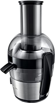 Philips HR1863/01 Juicer