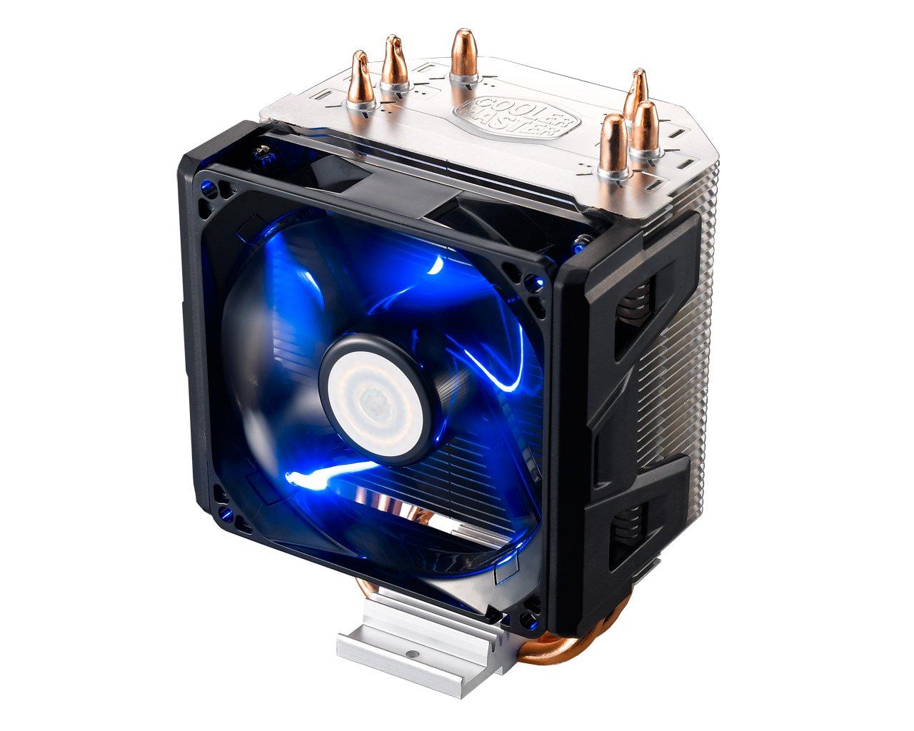 Cooler Master Hyper 103 CPU Air Cooler
