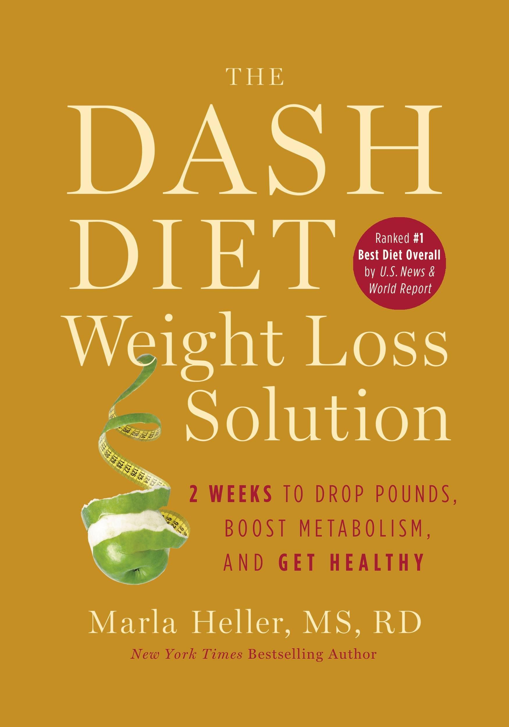Hvordan å miste vekt ved å øke en langsom metabolisme
