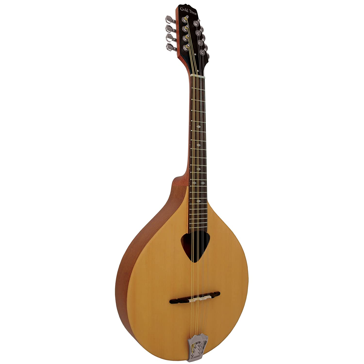 stringed instrument list - DriverLayer Search Engine