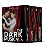 The Dark Musicals