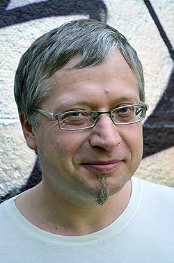 Helmuth Santler