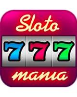 Slotomania - Slot Machines