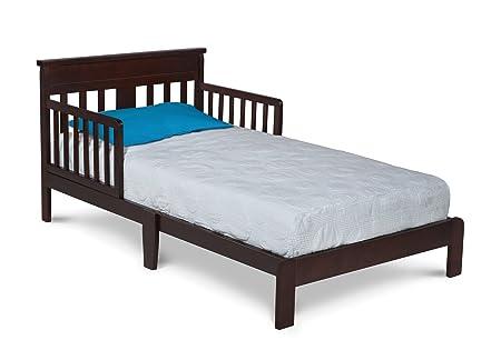 Black Toddler Bed Toddler Bed Black Cherry