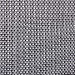Zelsius-Rattan-Sonnenliege-Wellnessliege-Gartenliege-220-x-70-x-40-cm-Braun