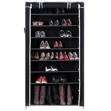 meuble chaussure xxl