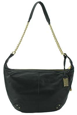 Badgley Mischka Carley Sport Shoulder Bag 8