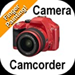 HD Camera Camcorder