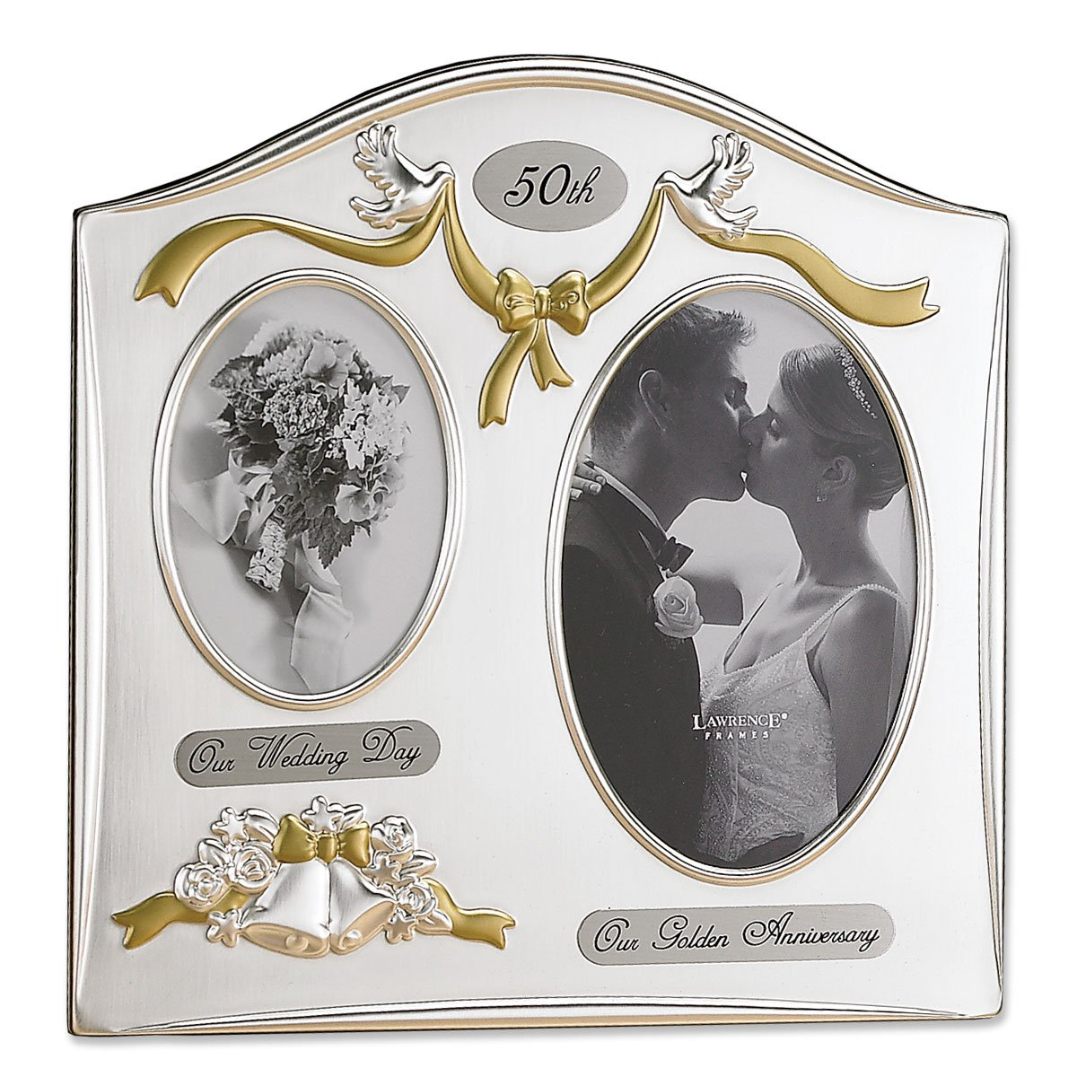 Wedding anniversary ideas archives 50th anniversary for 50 th wedding anniversary gifts