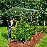 suchergebnis auf f r tomatendach. Black Bedroom Furniture Sets. Home Design Ideas