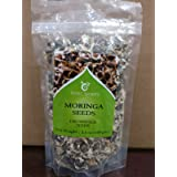 Vedic Secrets - Moringa Oleifera Seeds 100g