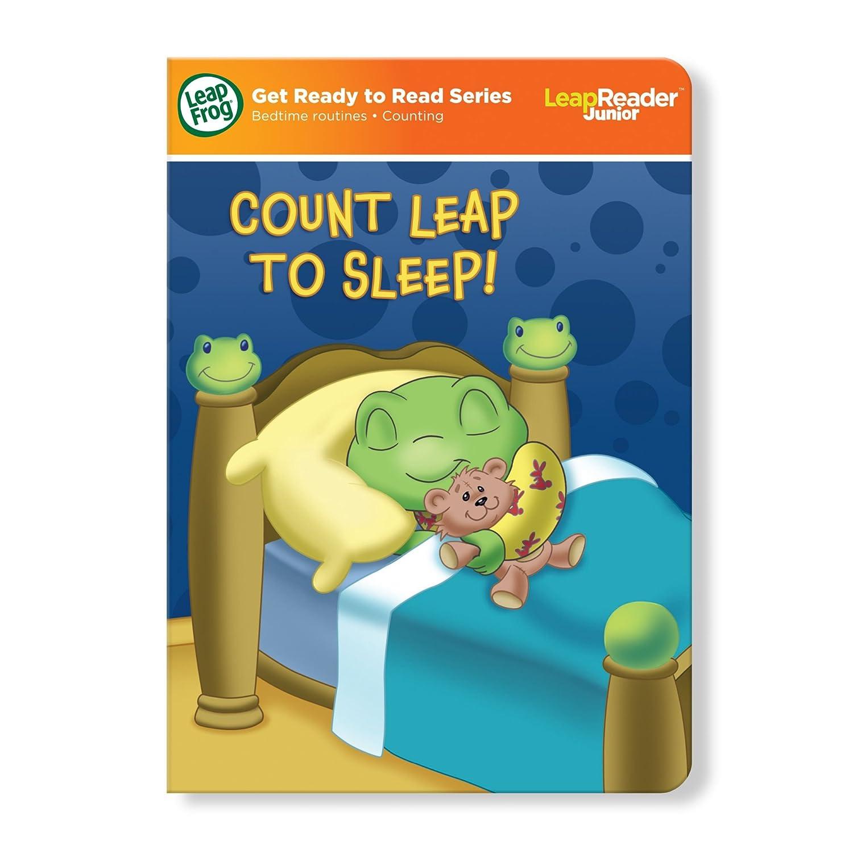 Leapfrog Leapreader Books : Target
