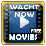 Free Download and Streaming Full Movie