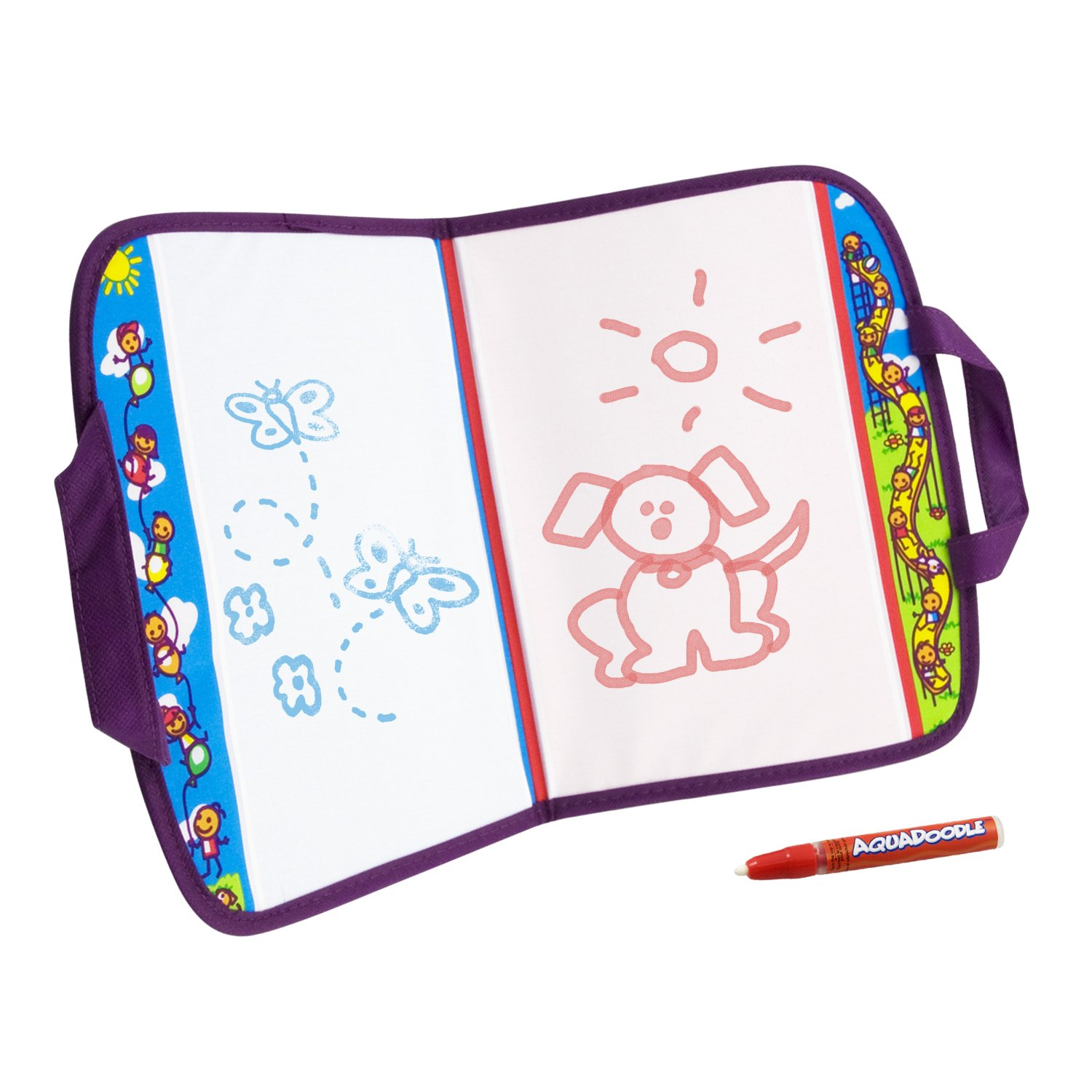 Spin Master AquaDoodle - Travel Doodle at Sears.com
