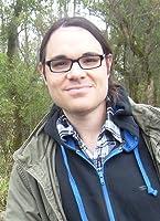 Tom Scioli