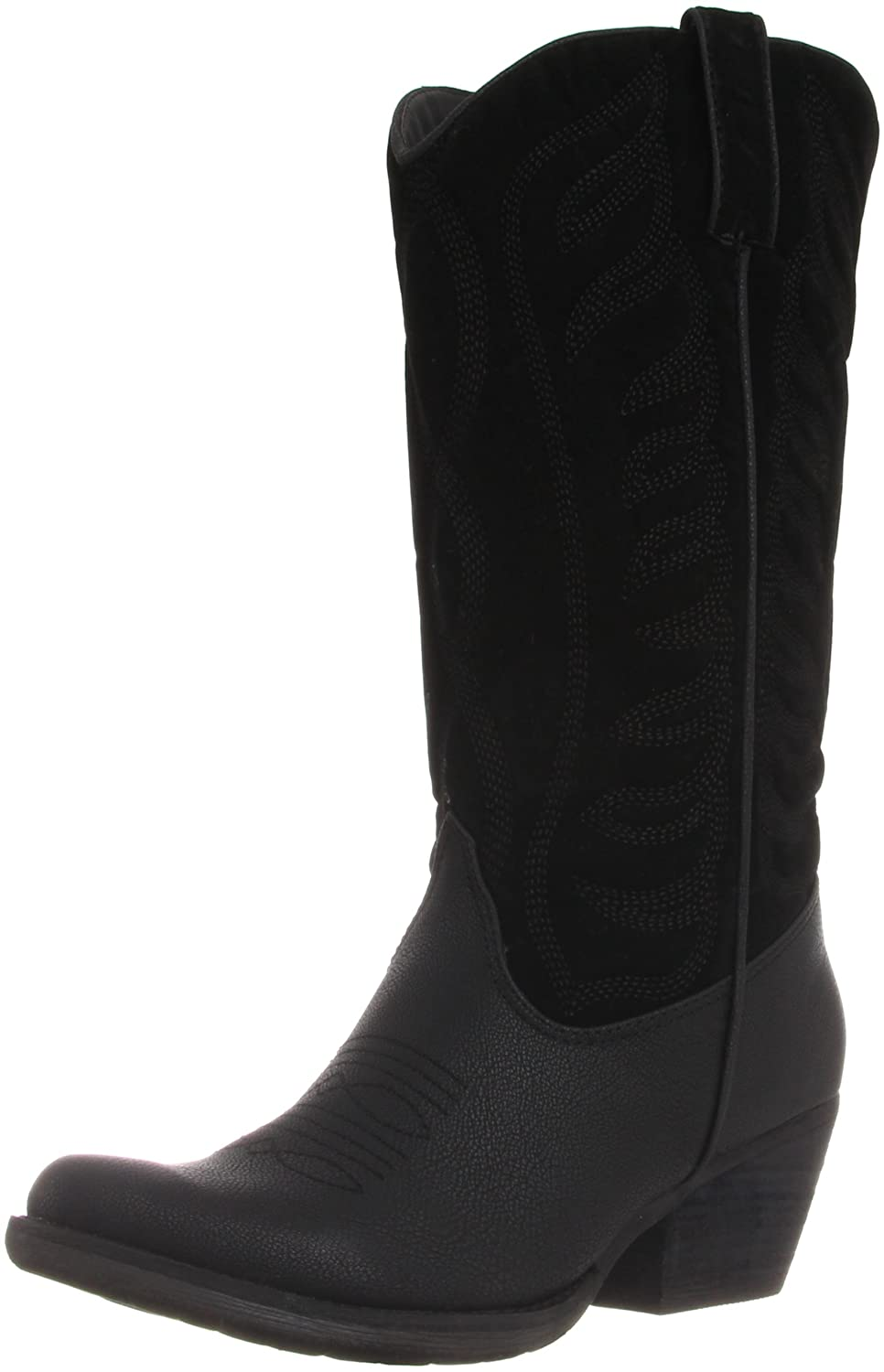 Very Volatile Women's Ingrain Boot