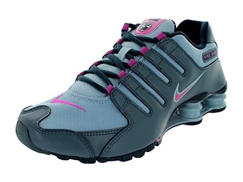 nike shox nz eu running shoes