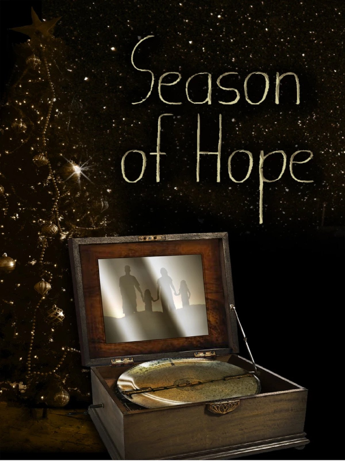 Season of Hope on Amazon Prime Video UK