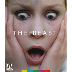 Beast, The (2-Disc Special Edition) [Blu-ray + DVD] [Blu-ray]