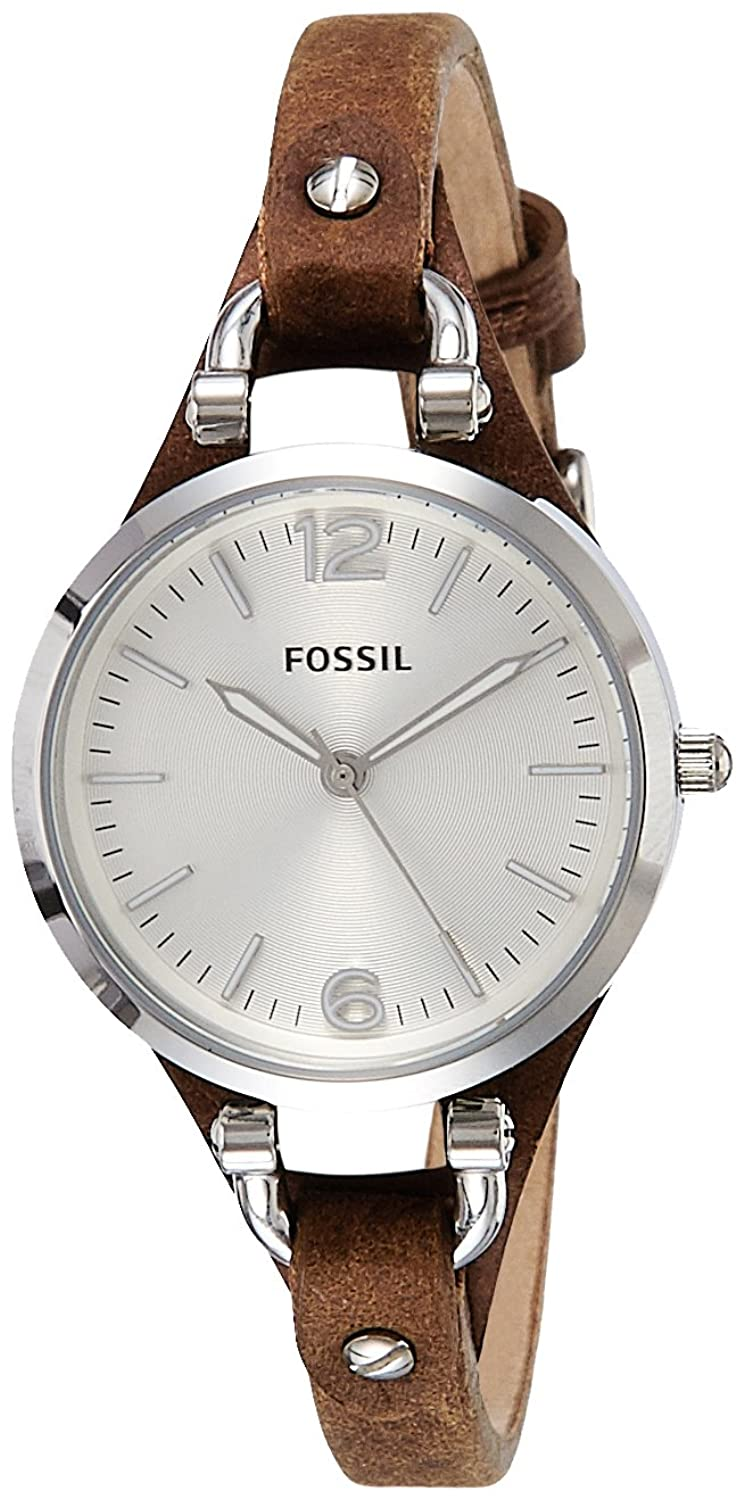 Fossil Watches for Men & Women low price image 2