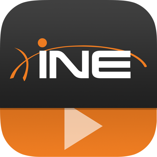 Amazon.com: INE All Access Pass: Appstore for Android