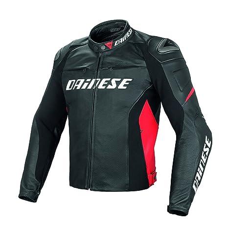 Dainese 1533697_684_ 54 Blouson Moto en Cuir