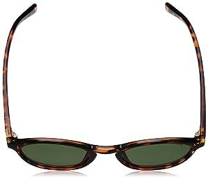 d2b11e0d661 Polaroid Sunglasses Women s Pld1013s Round