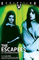 The Escapees (English Subtitled)