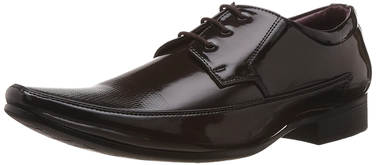 40% -70% Off On Mens Formal Shoes Wear By Amazon