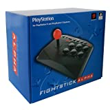 Mad Catz Arcade FightStick Alpha for PS4 & PS3