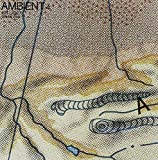 Ambient 4:On Land by Brian Eno