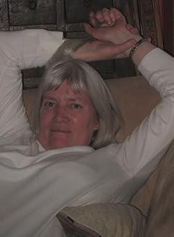 Caroline Taggart