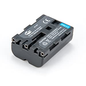 Inov8 Replacement Lithium Digital Camera Battery R C Breview and more information