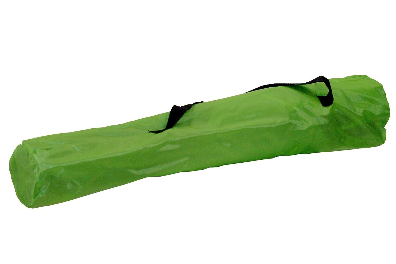 Campingstuhl faltbar mit Tragetasche