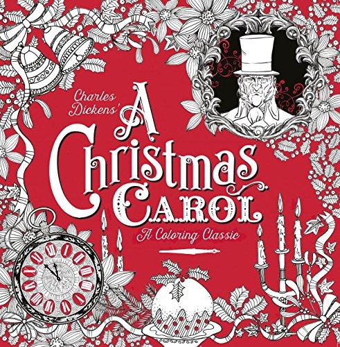 a-christmas-carol-a-coloring-classic