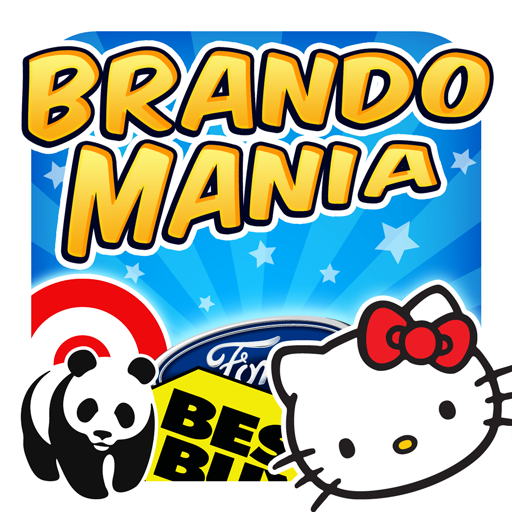 Brandomania