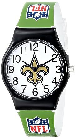 Game Time NFL-JV-NO Óra