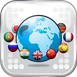 Traducteur Multilingue