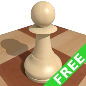 Mobialia Chess Free from mobialia.com