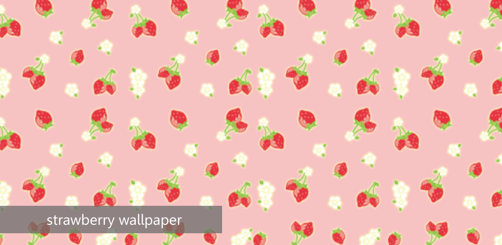 sushi wallpaper patterns