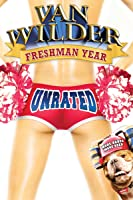 Van Wilder: Freshman Year UNRATED