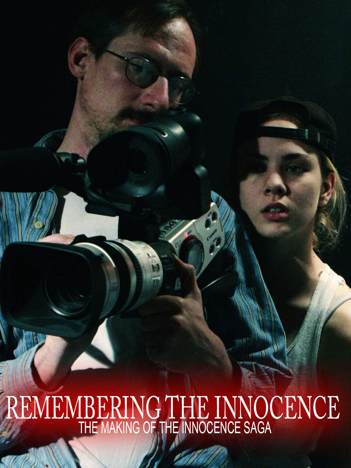 Remembering the Innocence: The Making of the Innocence Saga