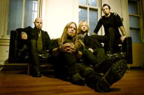 Image of Drowning Pool