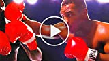 CGRundertow MIKE TYSON'S PUNCH-OUT!! For NES Video...