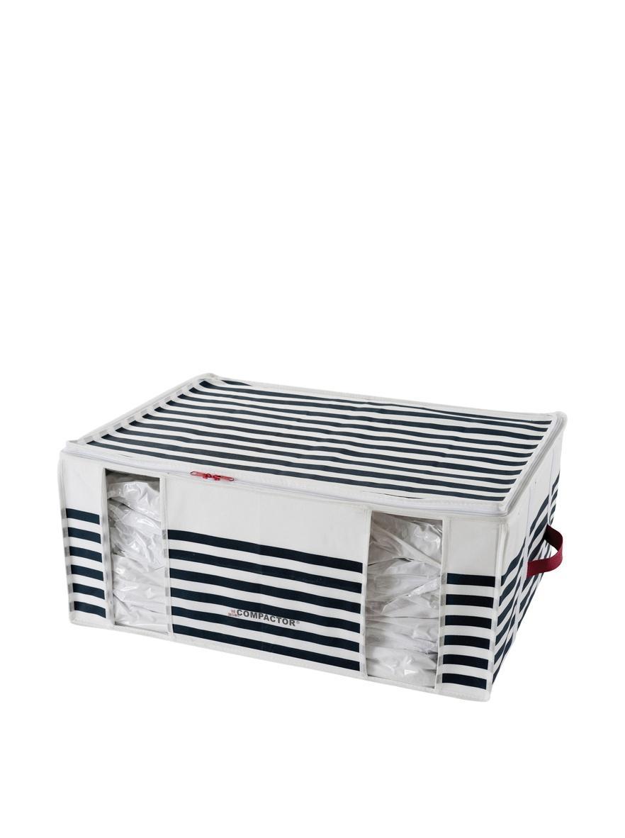 compactor-210-litre-xxl-mariniere-compression-bag-medium-whitenavy