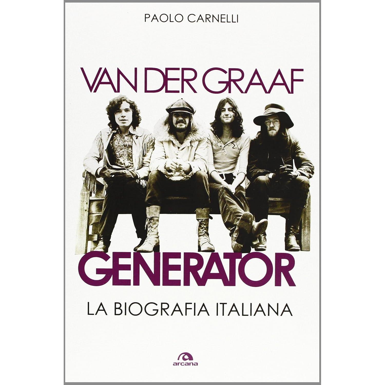 Peter Hammill & Van der Graaf Generator - Page 7 71OEMXclnUL._AA1500_