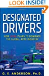 Designated Drivers: How China Plans t...