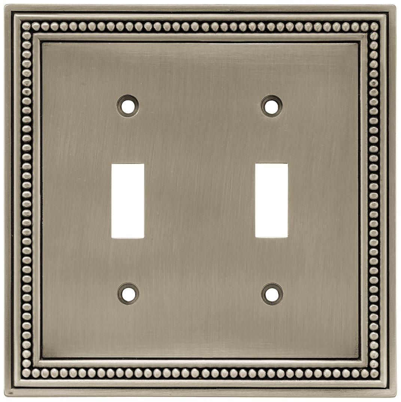 Amazon.com: Wall Lamps & Sconces: Tools & Home Improvement