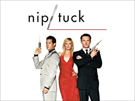 Nip/Tuck: The Complete Fourth Season
