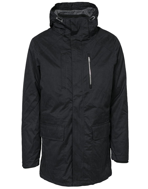 Jack & Jones Herren Kim Parka Jacket online kaufen